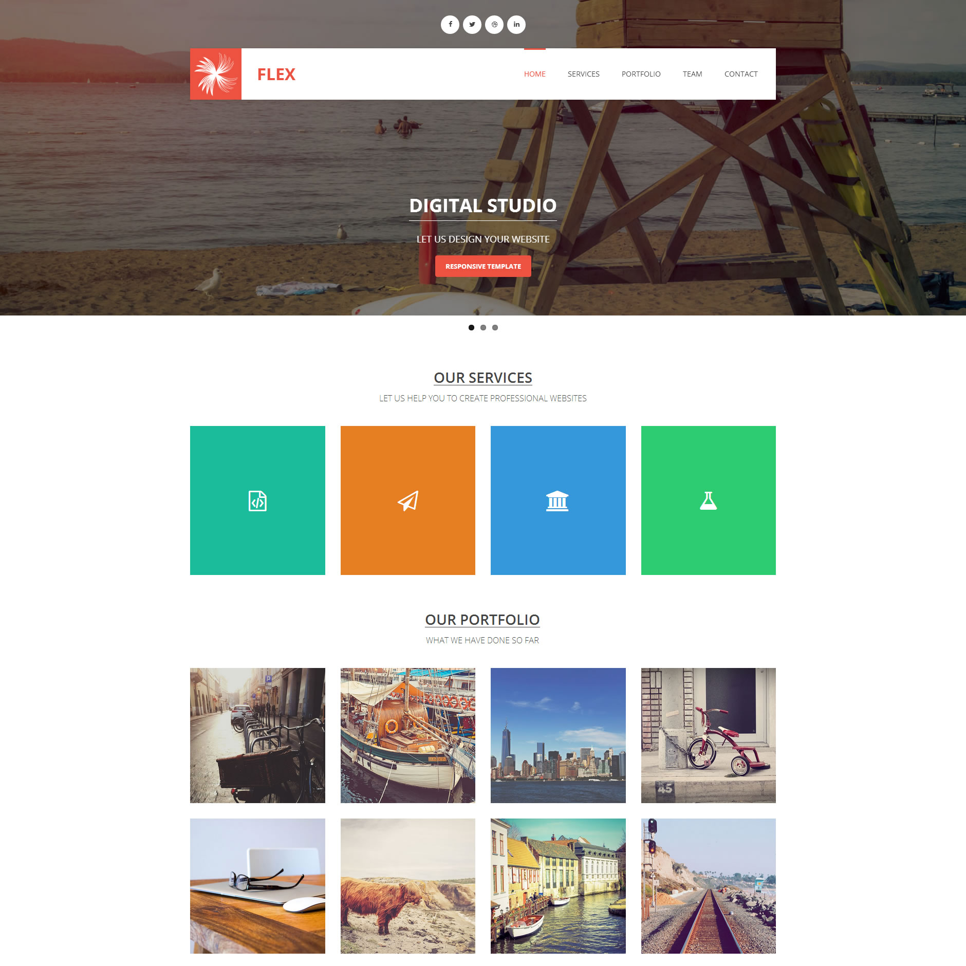 Colors for professional website - Colors For Professional Website 69